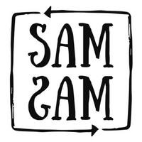 Thumbnail SamSam