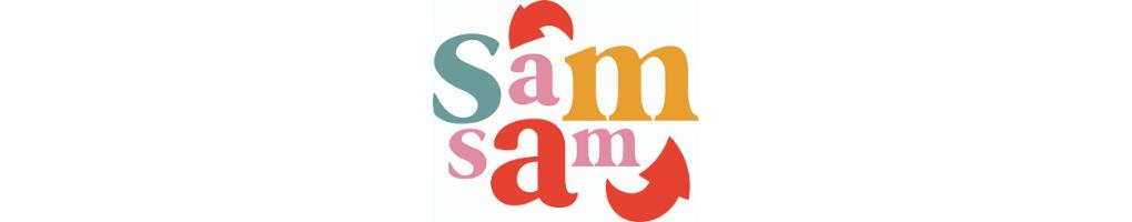 SamSam Zwartsluis